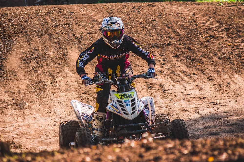 atv powersport insurance Kansas City MO