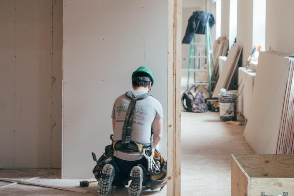 contractors insurance Kansas City MO